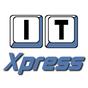 IT Xpress