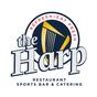 The Harp Restaurant & Catering