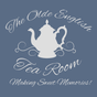 Olde English Tea Room