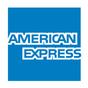 American Express México