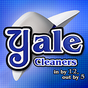 Yale Cleaners