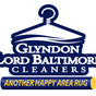 Glyndon Lord Baltimore Cleaners