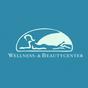 Wellness- & Beautycenter Kosmetik