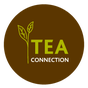 Tea Connection Chile