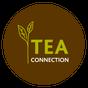 Tea Connection BR