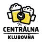 Centrálna Klubovňa
