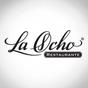 La Ocho Restaurante