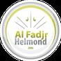 I.G. Al Fadjr