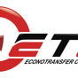 Econotransfer