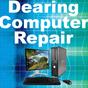Dearing Computer Repair