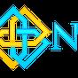 Perez Notary & Tags