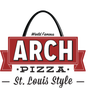 Arch Pizza Co.