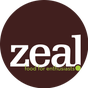 Zeal - Food for Enthusiasts