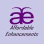 Affordable Enhancements
