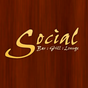 Social Bar, Grill & Lounge
