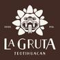 La Gruta Restaurant