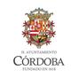 H.Ayuntamiento de Córdoba