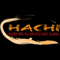 Hachi Asian Bistro