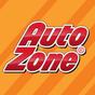 AutoZone Mexico