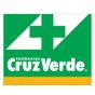 Farmacia Cruz Verde