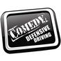 Comedy Defensive