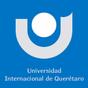 Universidad Internacional de Querétaro UNIQ