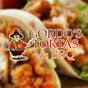 Gordo's Tortas & BBQ