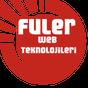 Fuler Web Tasarım Teknolojileri