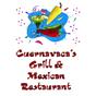 Cuernavaca's Grill & Mexican Restaurant