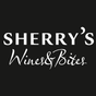 Sherry's Wines & Bites