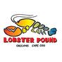 Orleans Lobster Pound