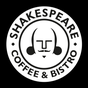 Shakespeare Coffee & Bistro