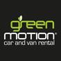 Green Motion Car and Van Rental