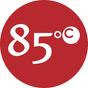85C Bakery Cafe
