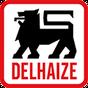 Delhaize Belgium