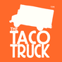 The Taco Truck Store