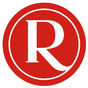 Rydges Hotels & Resorts (Official)