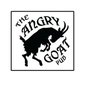 The Angry Goat Pub