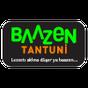 Baazen Tantuni