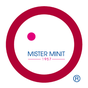 Mister Minit France