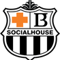 Browns Socialhouse Newport Village