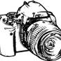 Studio Fotografico Milano .NET