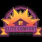 Elite Comfort Air Conditioning & Heating