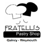 Fratelli's Pastry Shop