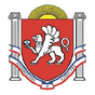 Служба занятости Республики Крым