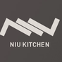 NIU Kitchen