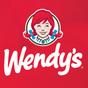 Wendy's Arabia