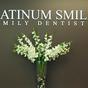 Platinum Smiles Family Dentistry