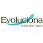 Evoluciona Diseño y Posicionamiento Web