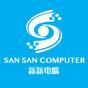 San San Computer